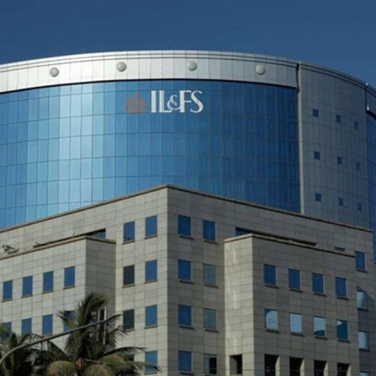 IL&FS PMLA case: ED attaches Rs 452-cr worth assets of Singapore shell company