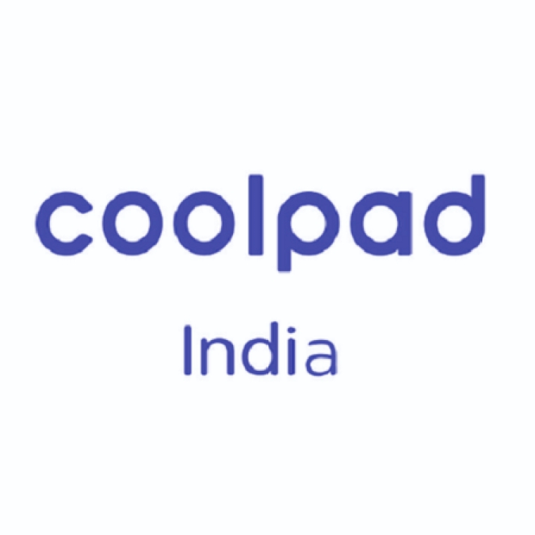 Coolpad plans to invest $500 mn in India over next 5 years