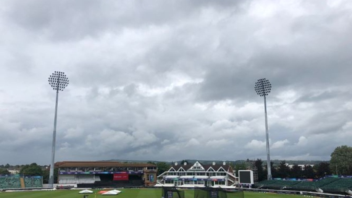 World Cup 2019 Taunton latest weather update, pitch report: Overcast conditions, seaming surface for West Indies vs Bangladesh clash