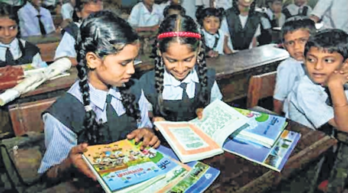 Marathi to be mandatory in all state schools: Chief Minister Devendra Fadnavis