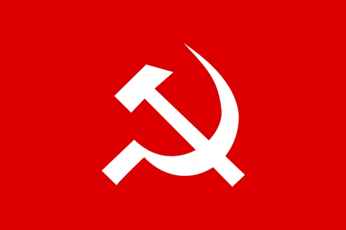 CPI-M admits to losing support of 'basic classes'