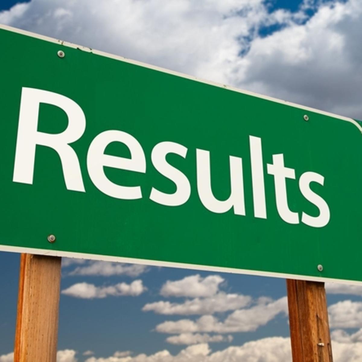 BSMEB Fauquania Maulvi Result 2019 declared; check at bsmeb.org