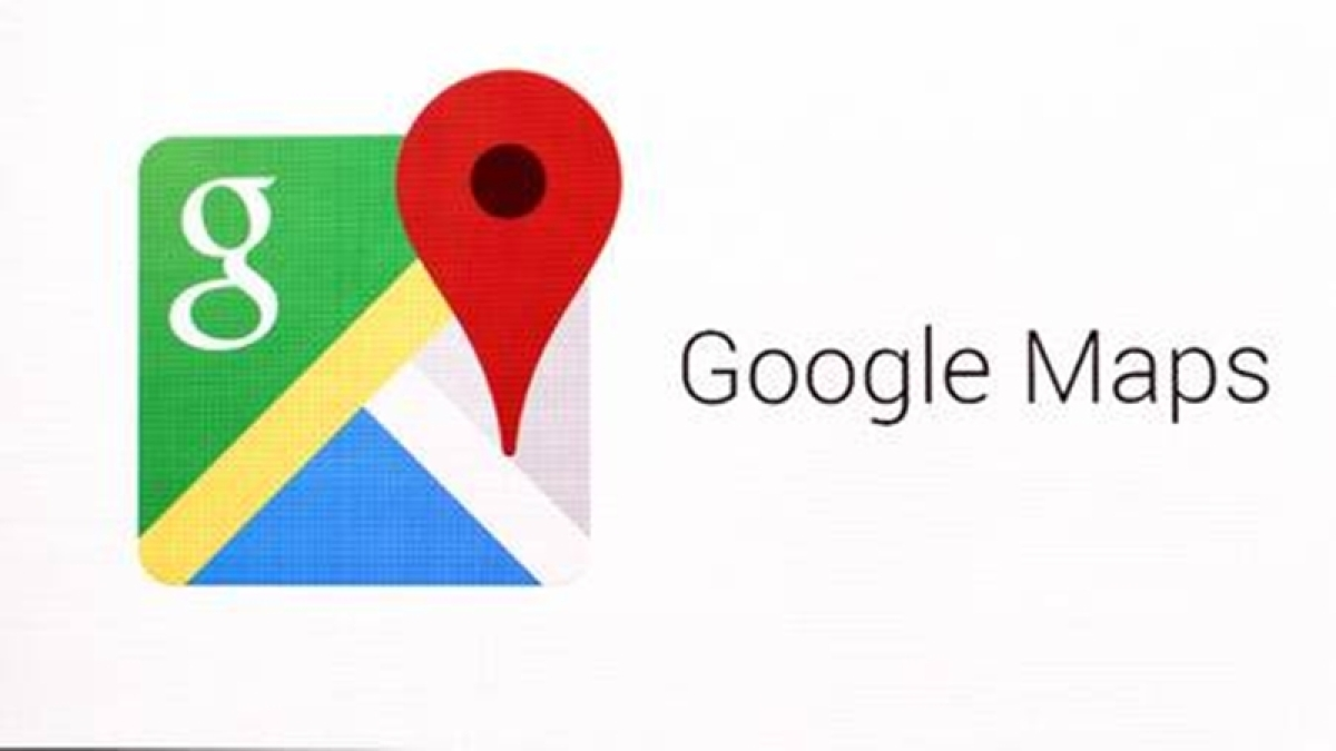 CYBER VANDALISM: When Hussain Sagar lake became 'Jai Shri Ram Sagar' on Google Maps