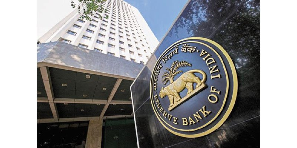 Rate cuts unlikely to push credit demand as NBFC crisis deepens: Report