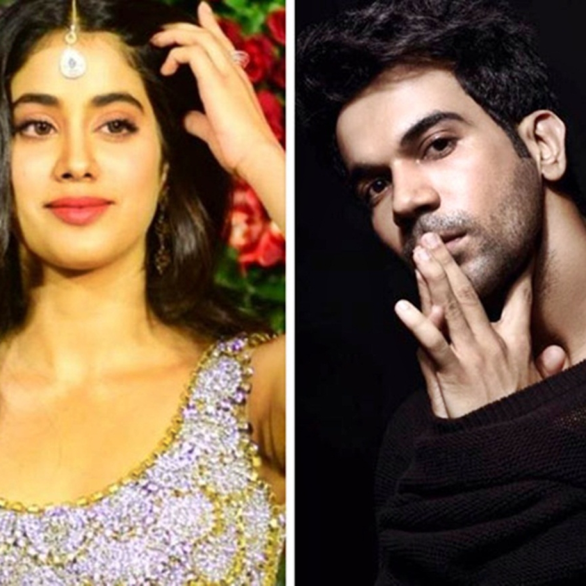 John Abraham to join 'Dostana 2' with Rajkummar Rao, Janhvi Kapoor to play female lead