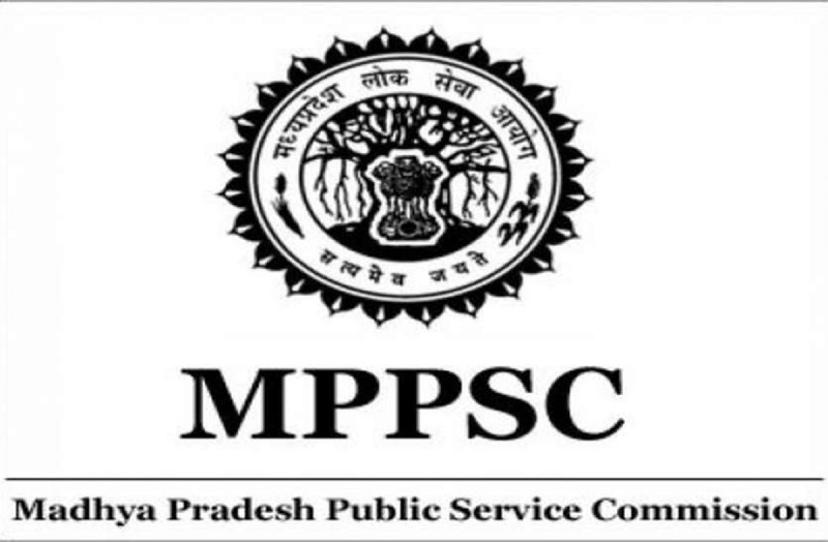 Indore: MPPSC recruitments in suspended animation
