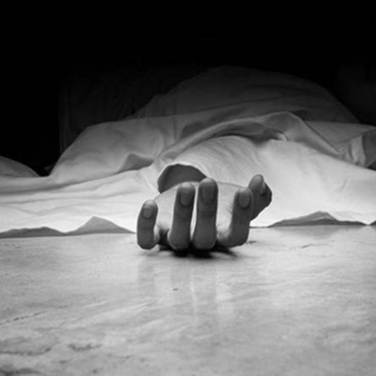 Gujarat: Seven die while cleaning hotel sewer in Vadodara