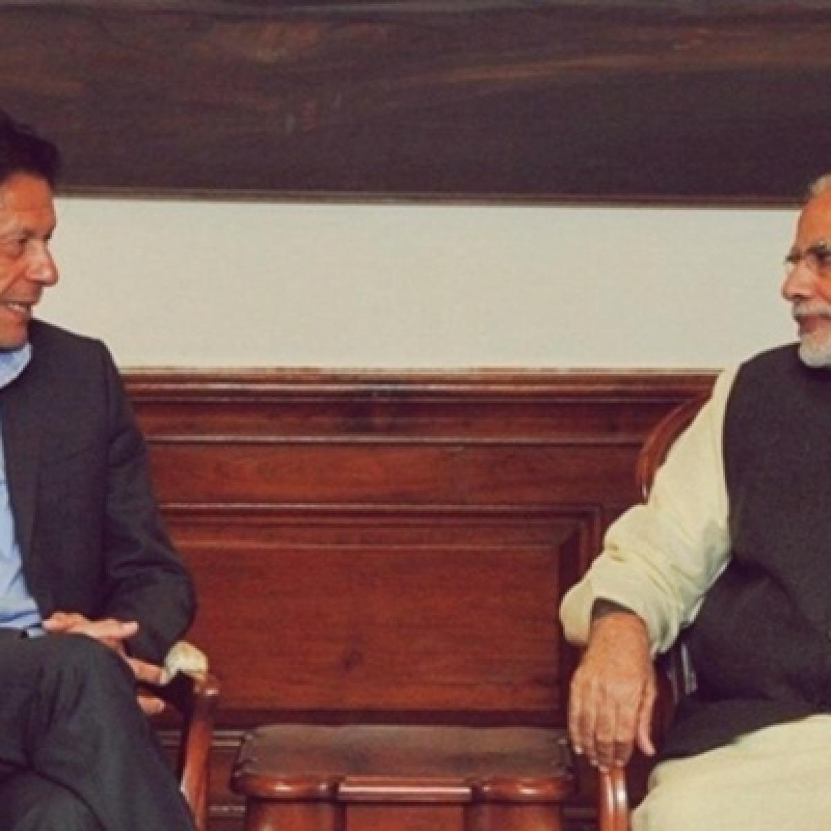 Pakistan PM Imran Khan waives 2 days' fee for Kartarpur pilgrims