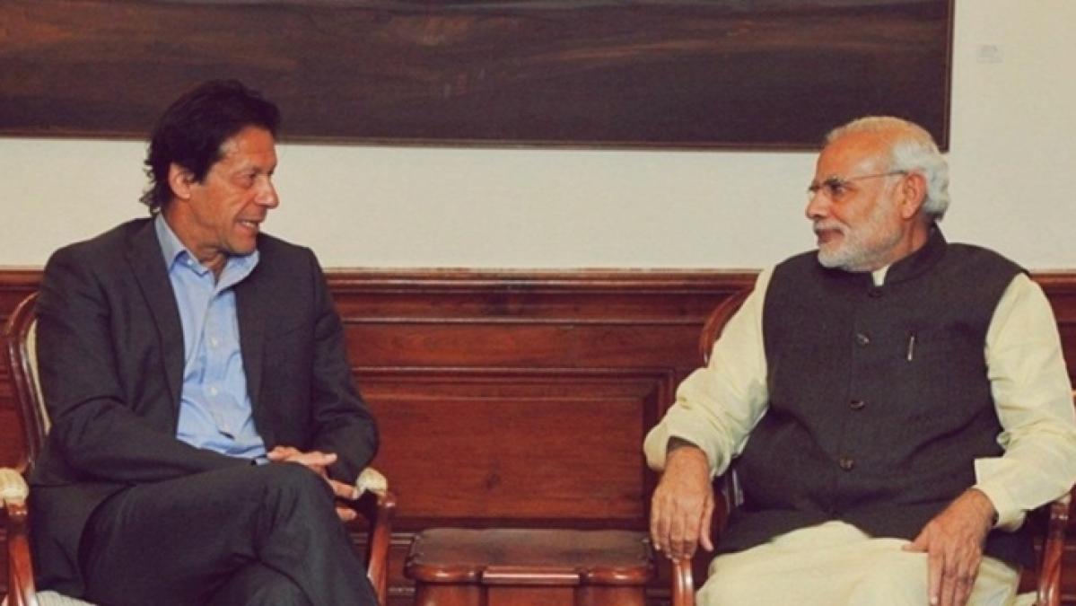 Pakistan's human rights minister mocks India's downgraded USCIRF status despite Pak's low rank
