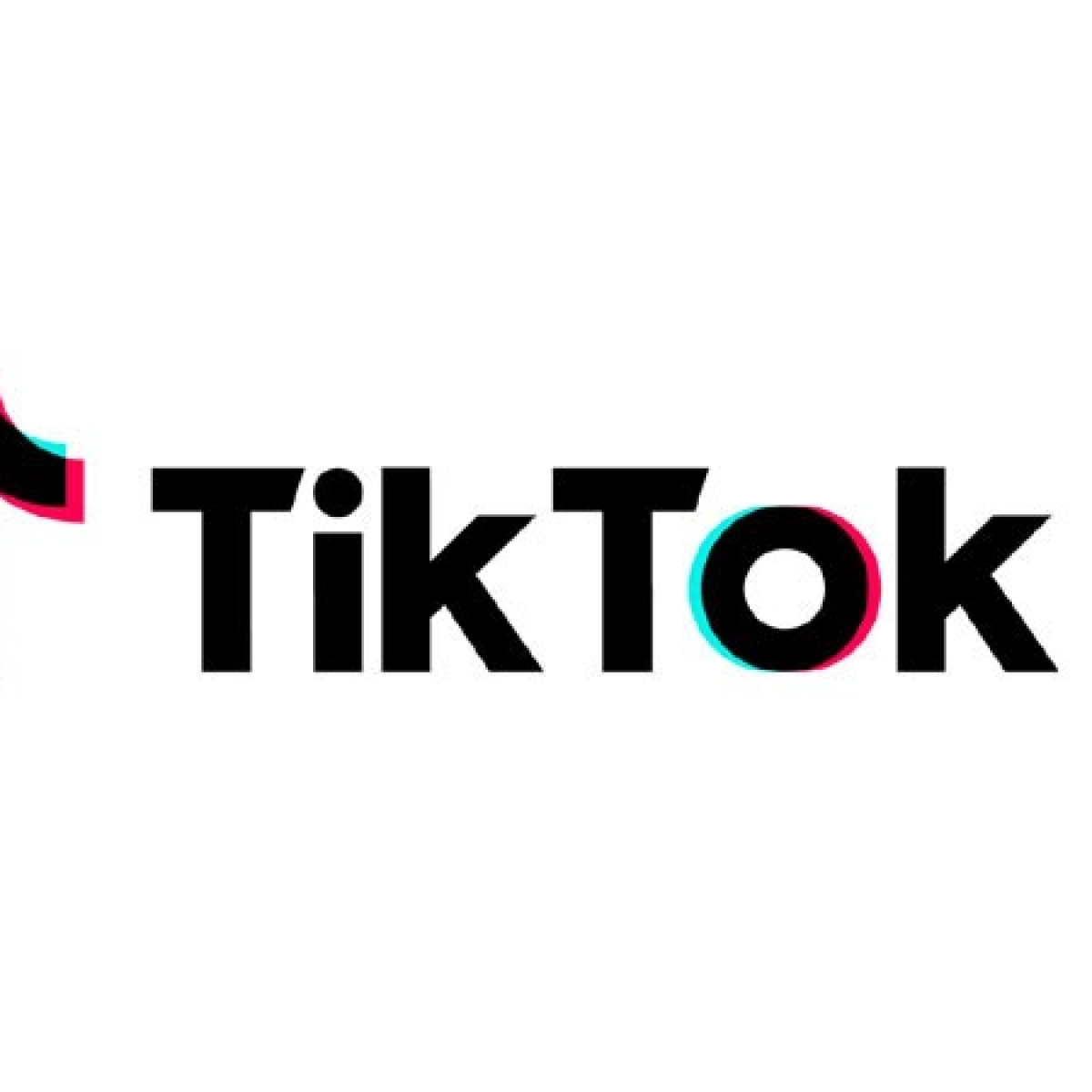 COVID-19: TikTok India to donate 4 lakh protective hazmat suits