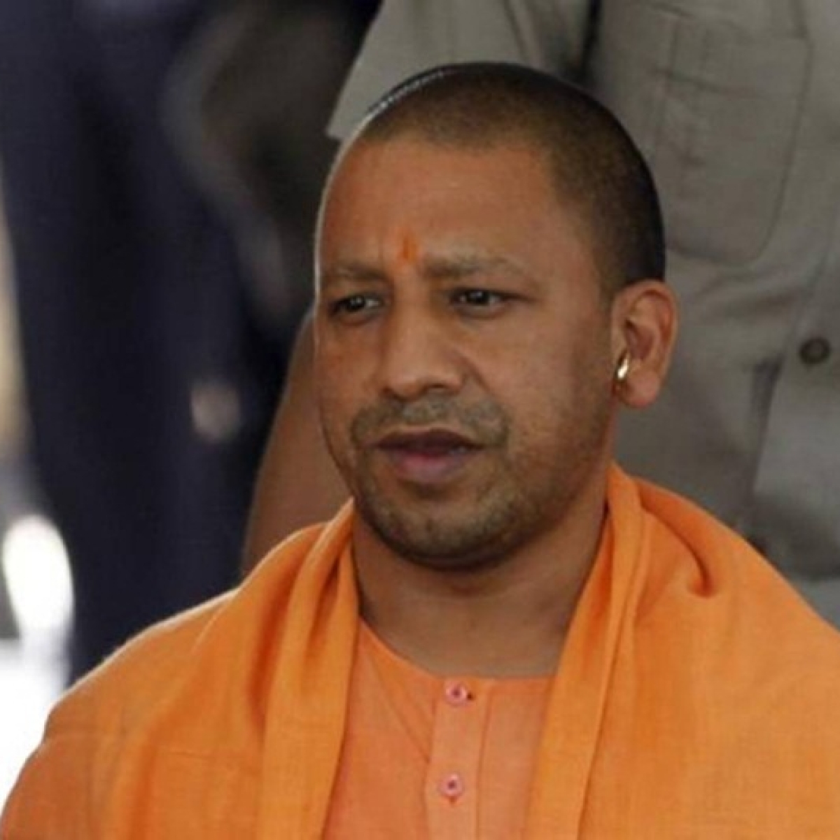 COVID-19 in Uttar Pradesh: Allahabad HC directs Yogi Adityanath govt to consider lockdown in worst-affected districts