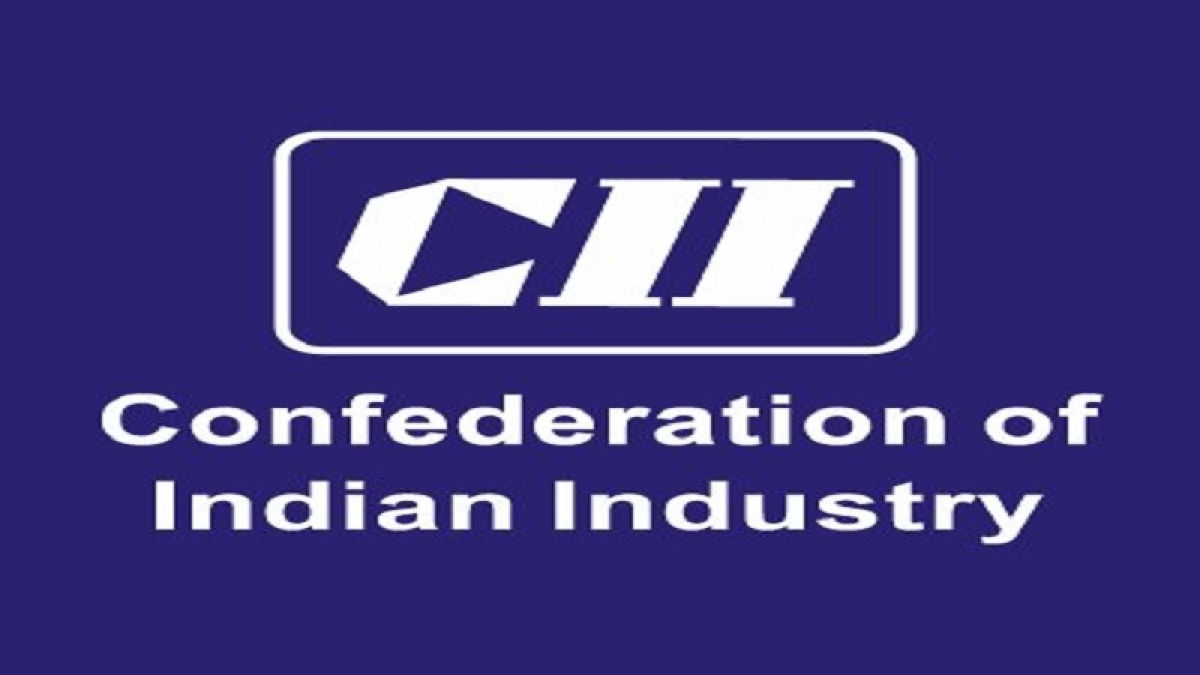States should have the power to determine minimum wages: CII