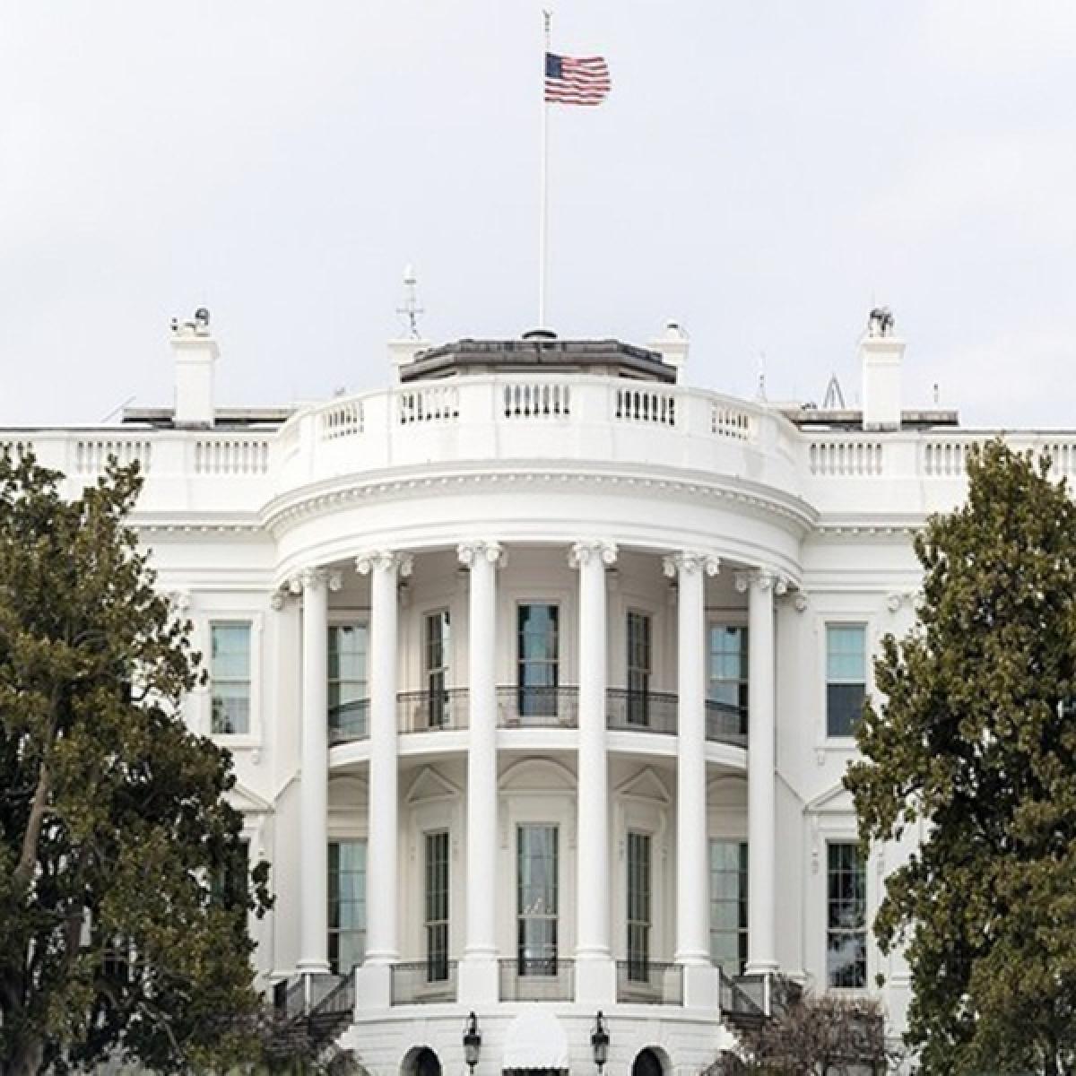 Impeachment probe: White House subpoenaed by Democrats