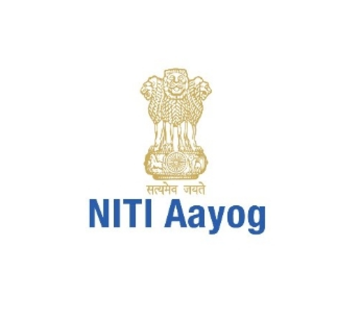 Niti Aayog for electric vehicle (EV) conversion plan in two weeks
