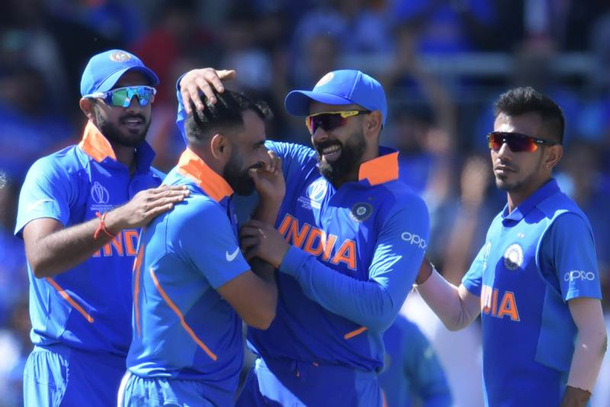World Cup 2019: 3 questions India must answer before clash against England