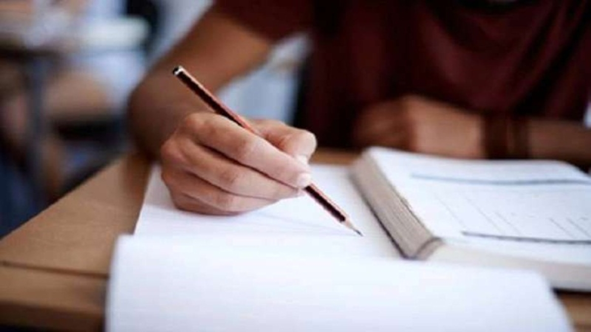 Maharashtra: Orphanage kids from Beed beat odds to clear SSC, HSC exams