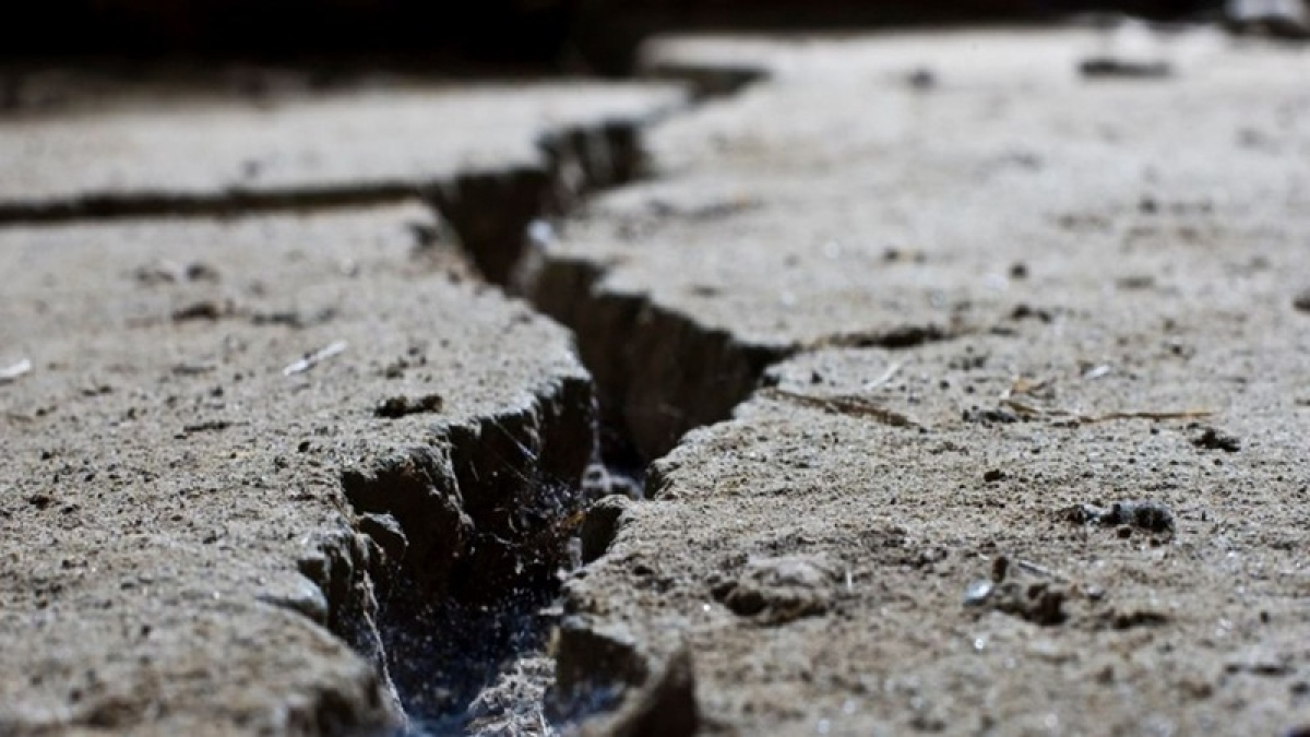 11 dead, 122 injured after two strong earthquakes hit China's Sichuan province