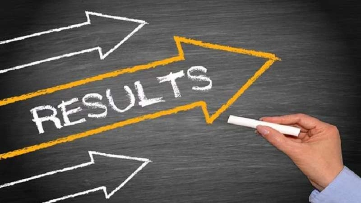 RGPV diploma result 2019 for B.Arch released; check at rgpv.ac.in