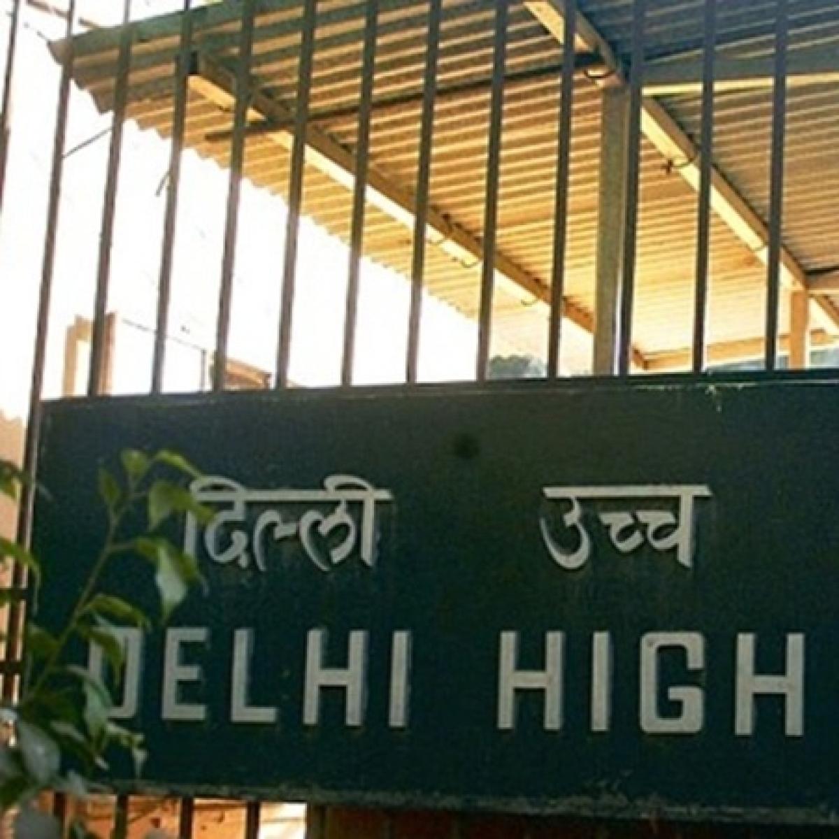 Delhi HC dismisses plea challenging Union minister Harsh Vardhan's election