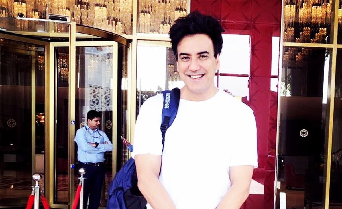 Bombay HC grants bail to TV actor and singer Karan Oberoi in rape case