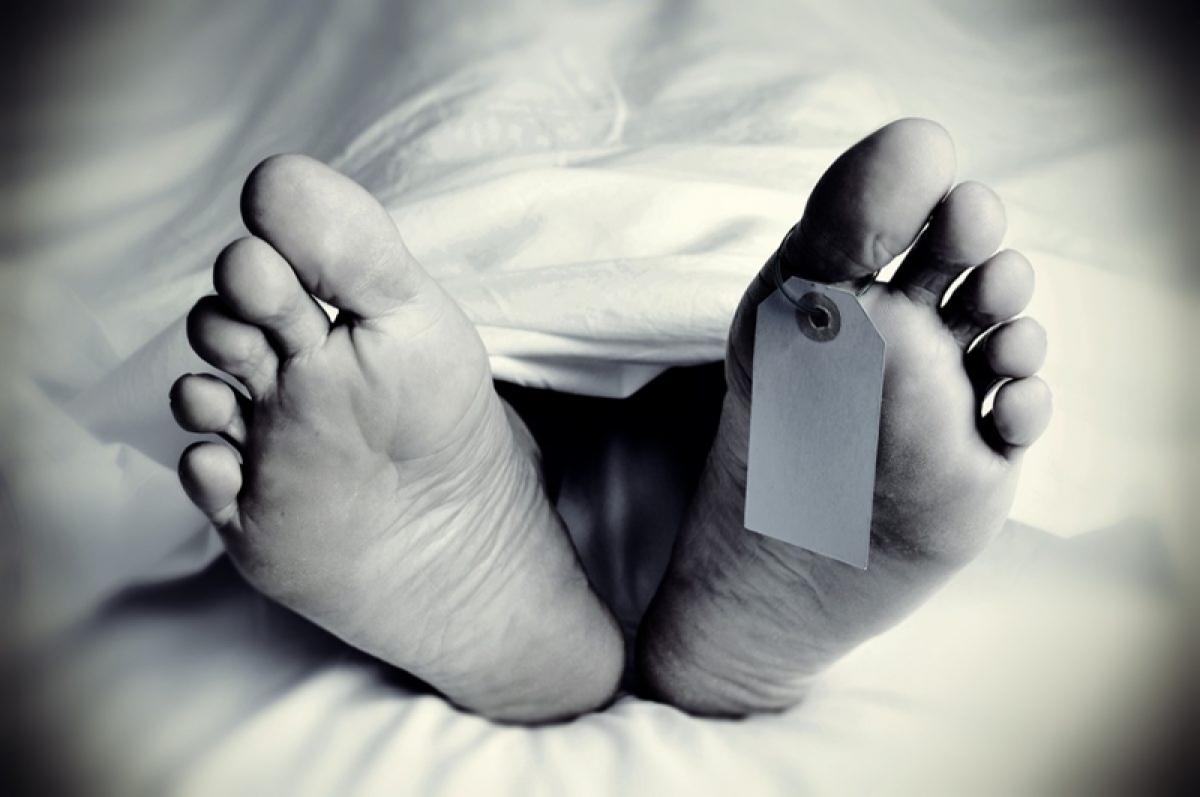 Ujjain: Photographer dies of massive heart attack
