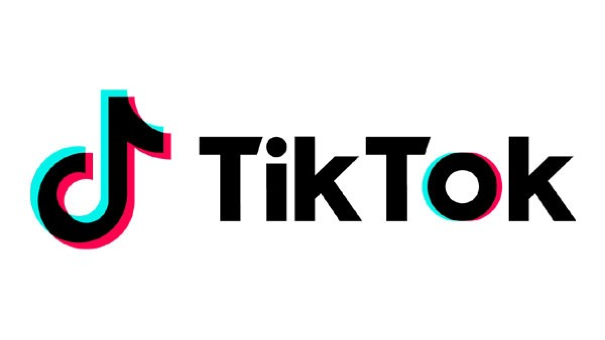 TikTok signs up with educational companies for content creation