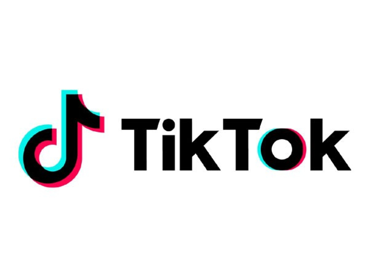 SC refuses to hear plea of TikTok seeking transfer of cases relating to ban from Madras HC
