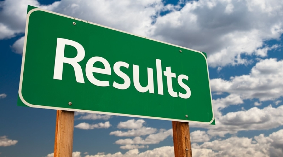 TD EdCET Result 2019 declared, check now at edcet.tsche.ac.in