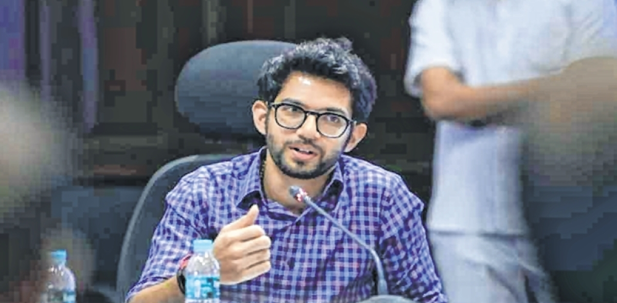 FYJC Admission: Maharashtra should find a solution, claim SSC students, political parties