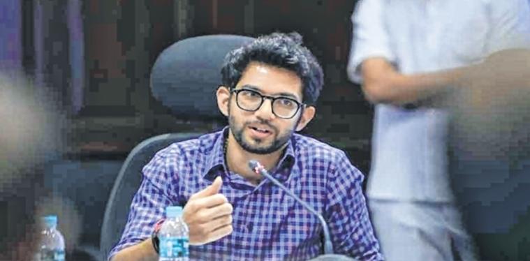 FYJC Admission: Maharashtra should find a solution, claim