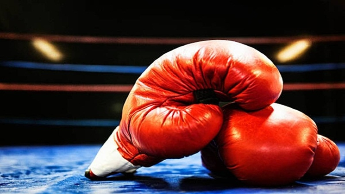 Boxers punch Ummat, garner full points