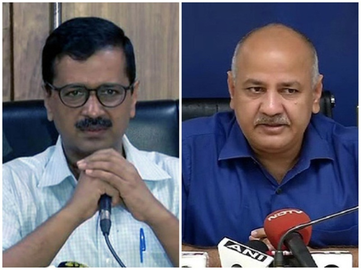 Defamation suit against Arvind Kejriwal: Court records statement of two witnesses