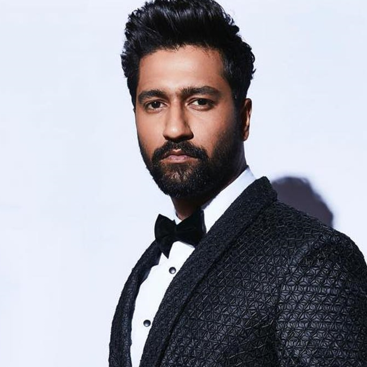 Vicky Kaushal reminisces 'Sanju' journey, as film completes one year