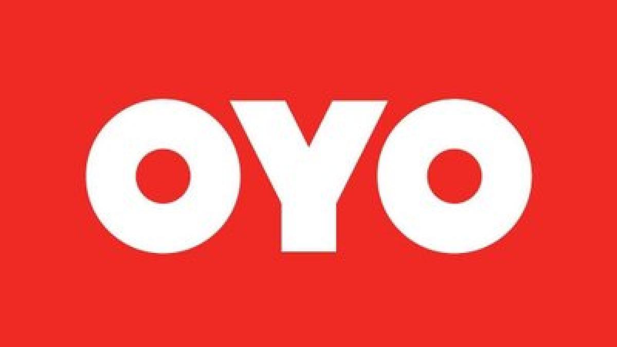 CCI orders probe against MakeMyTrip-GoIbibo, OYO