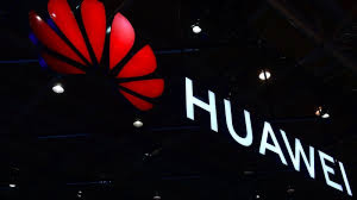 India in dilemma amid US-China trade-war on Huawei