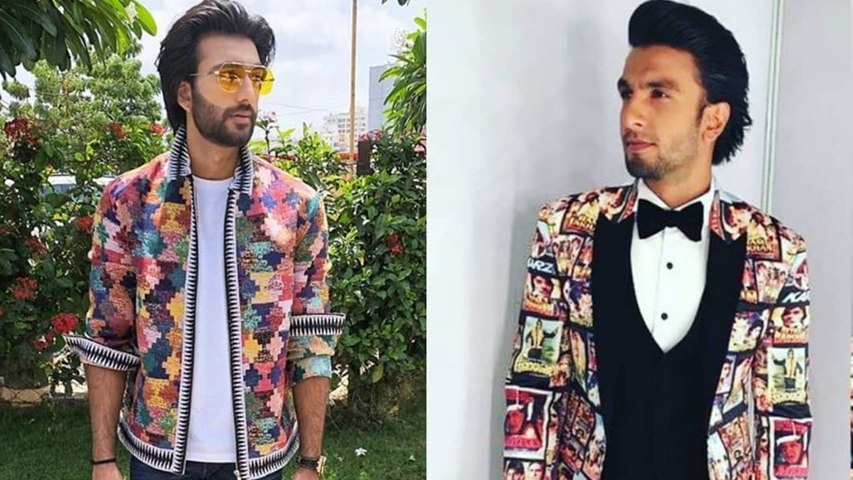When 'Malaal' actor Meezaan stepped in for Ranveer Singh