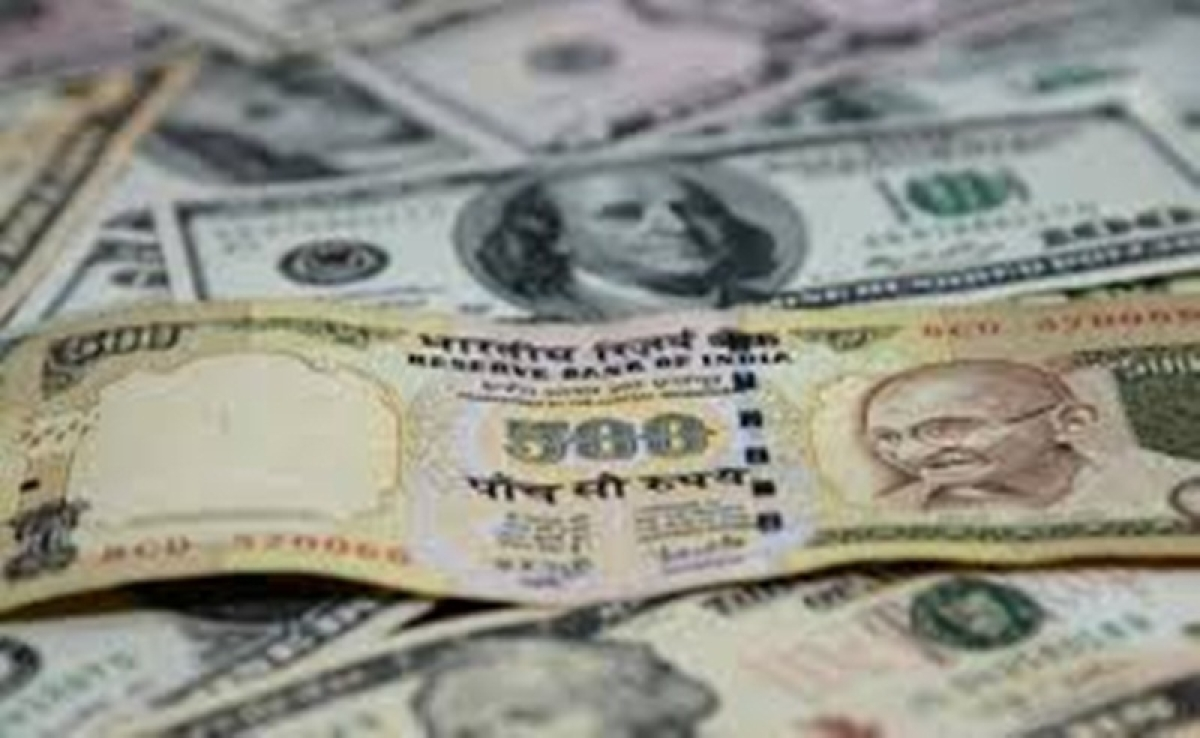 Government can get Rs95,000-crore from infra bonds: BofA