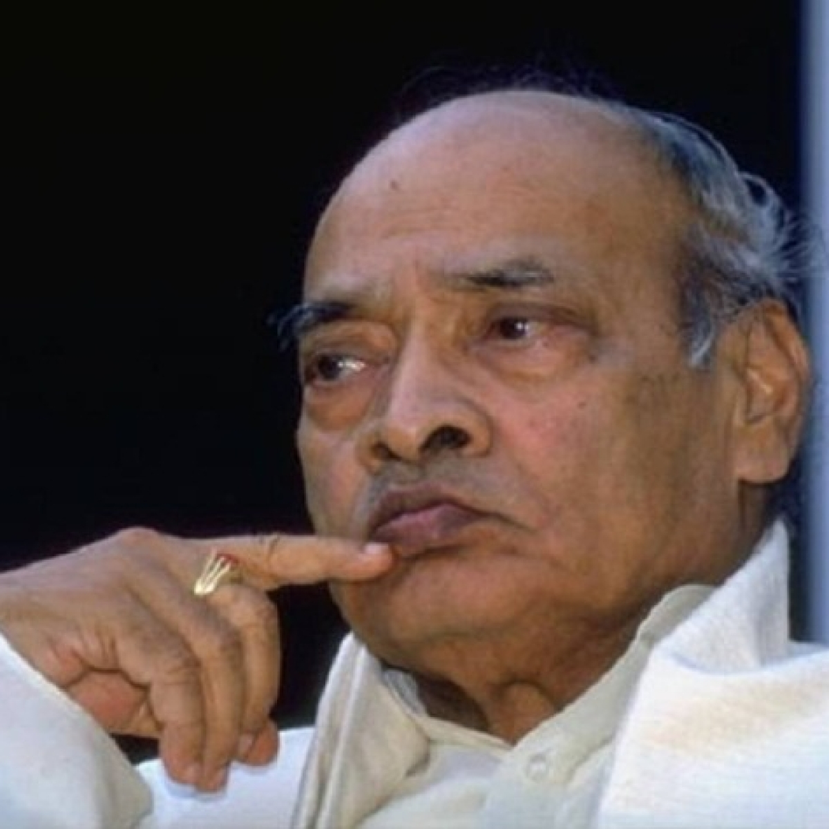 Hard to forget: When Sonia Gandhi prevented PV Narasimha Rao's body from entering Cong HQ