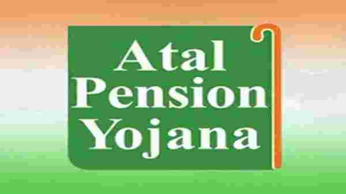 Govt considering hike in pension age limit under APY