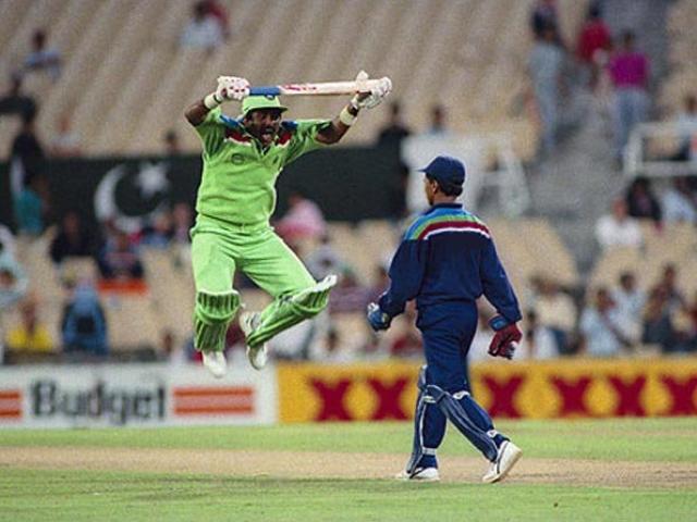 India vs Pakistan World Cup 2019: Relive India's Super Six
