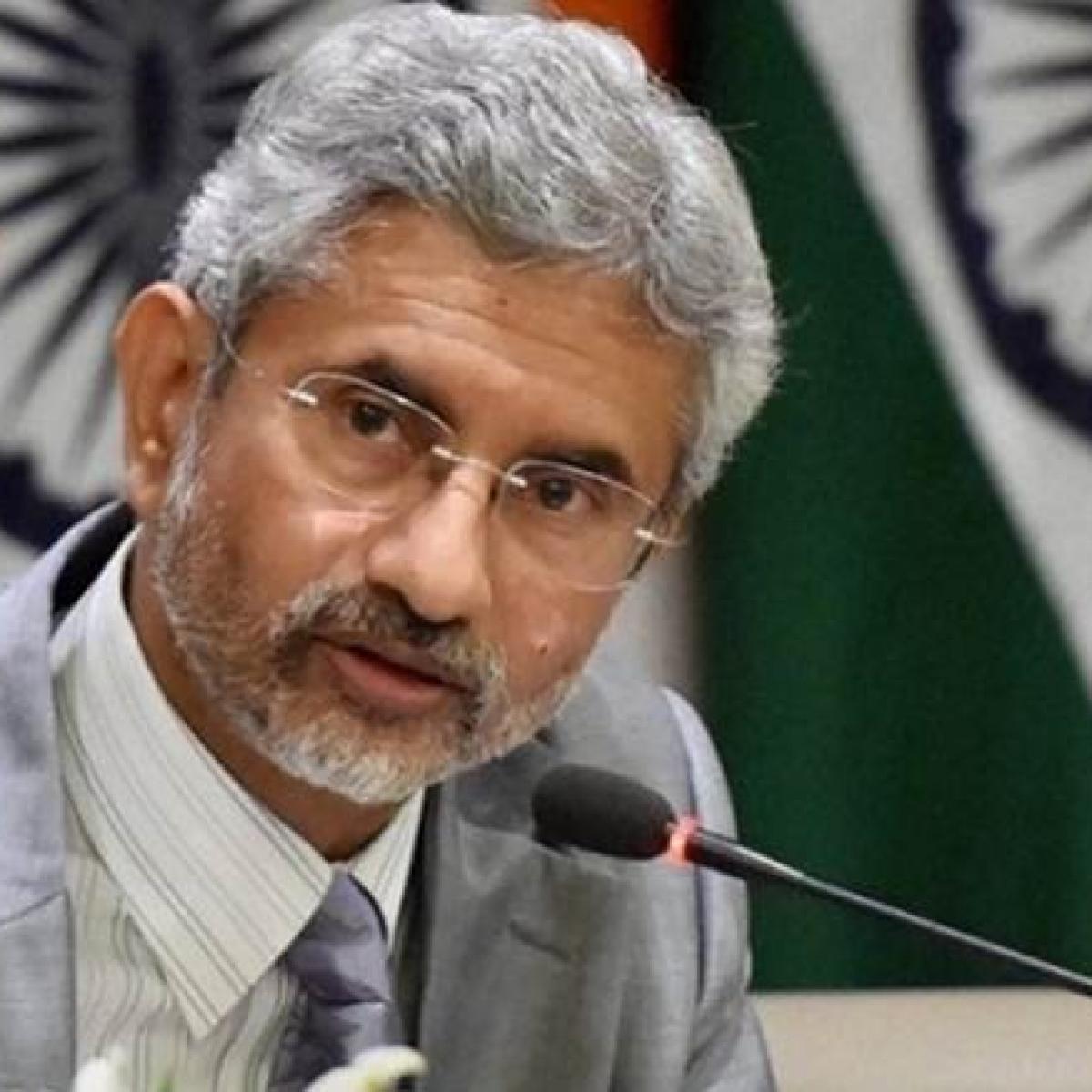 PM Modi government officially unveils POK agenda