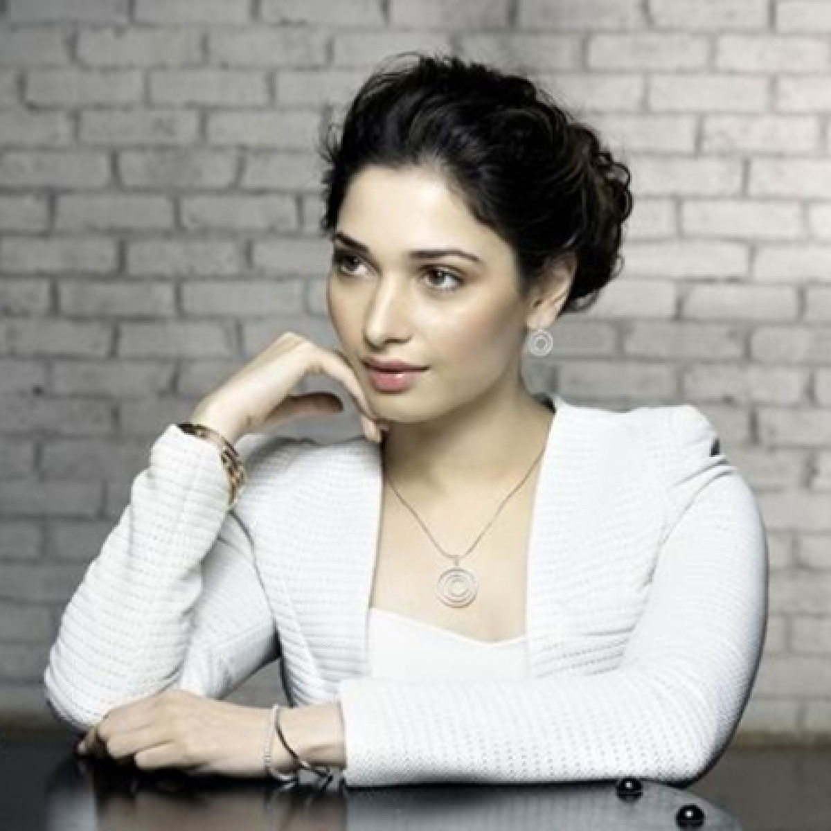 House That! Actress Tamannaah Bhatia pays whopping Rs 80,778 per sqft for Versova flat
