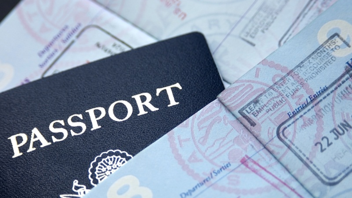 Government to grant visas to all sportspersons, including Pakistanis, to compete in international events held in India