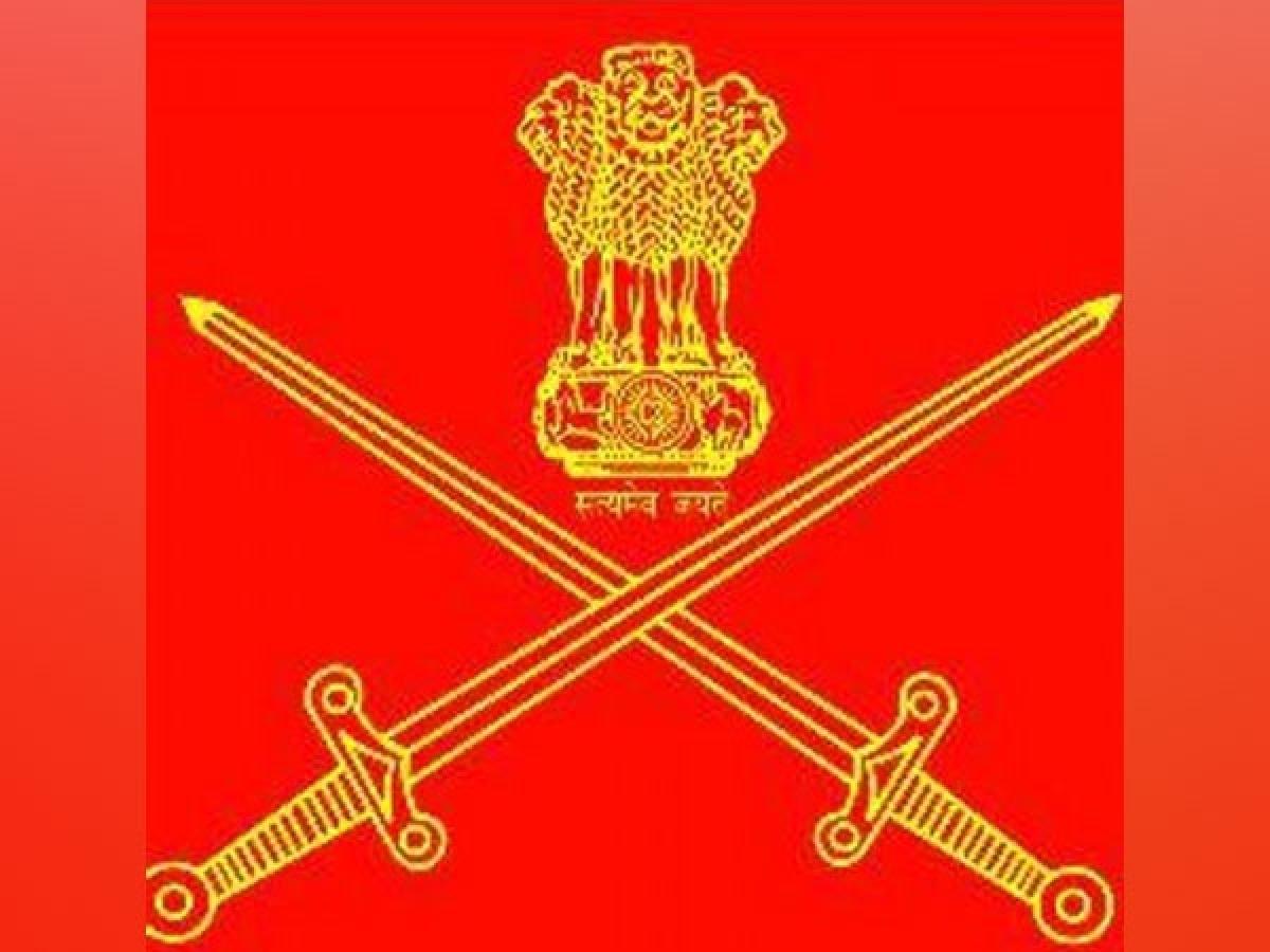 Indian Army condoles death of Territorial Army jawan