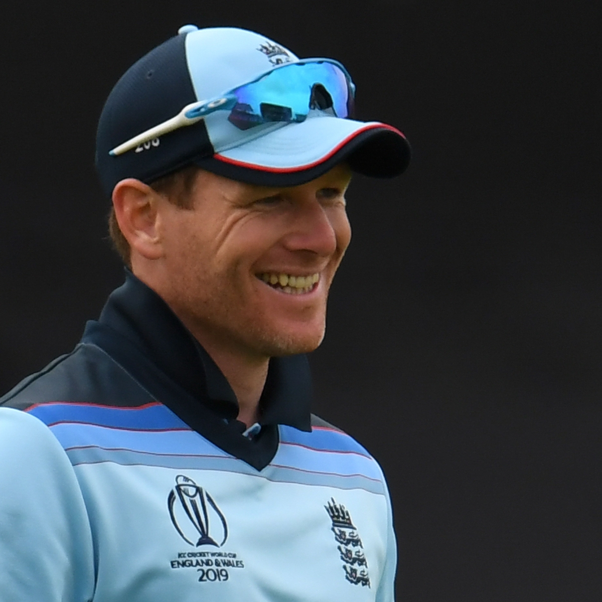 England announce squad for 3-match ODI series against India; Jofra Archer ruled out due to elbow injury