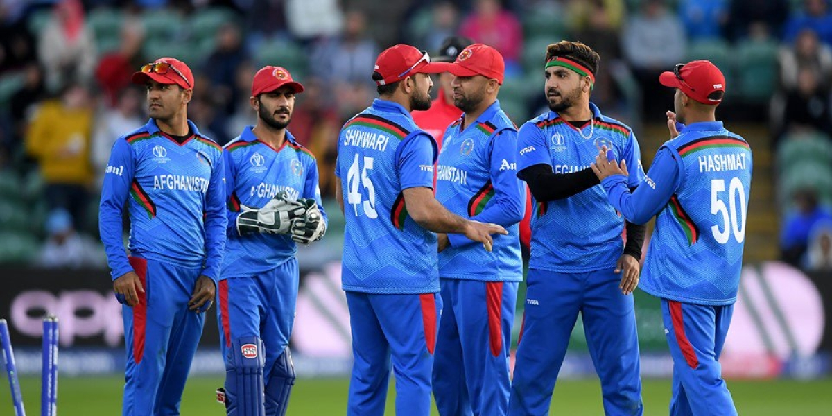 South Africa vs Afghanistan World Cup 2019 Match 21: Dream 11, Playing XI predictions
