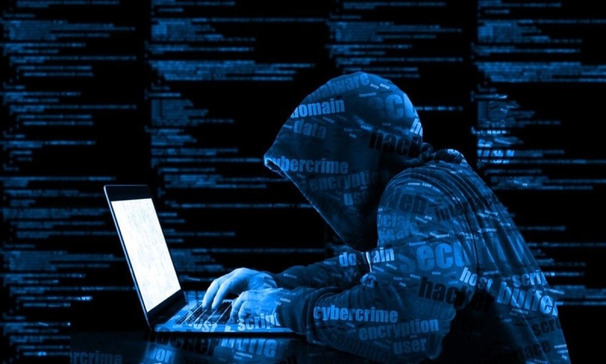 Cybercriminals topmost source of distrust in India: Survey