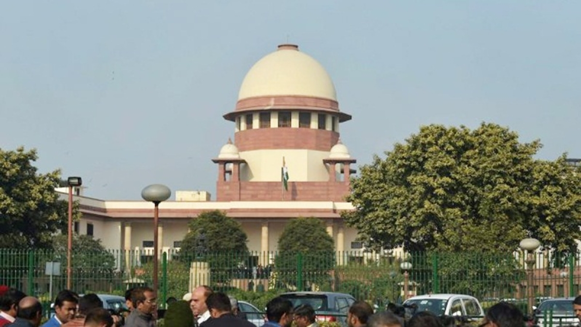 Supreme Court defers hearing on security of doctors, keeps open 'larger issue' of their safety