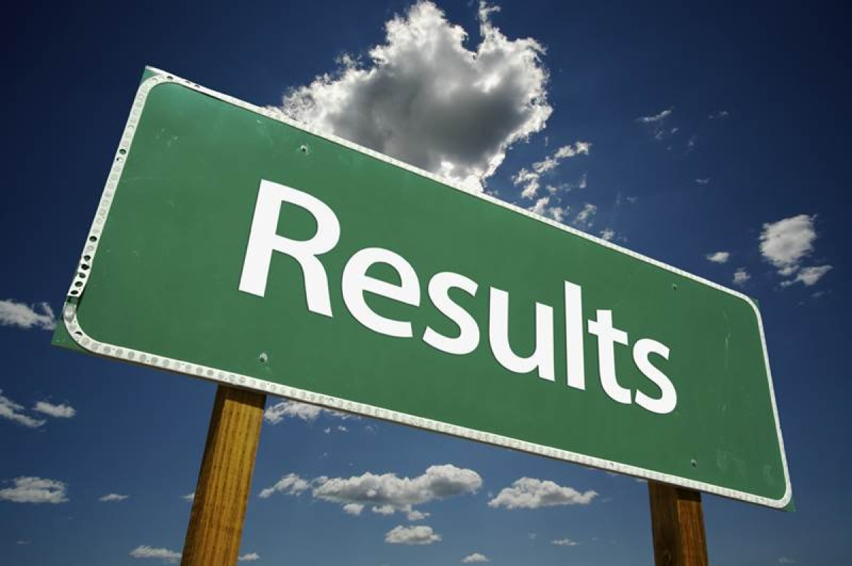 AIIMS MBBS Results 2019 declared, check now at aiimsexams.org