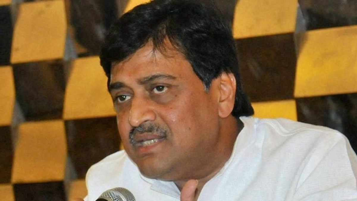 Maharashtra plans to take Rs 15,000 crore loan from ABD for road works: PWD Minister Ashok Chavan